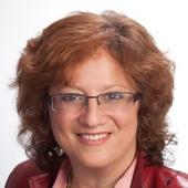 Karen Seeman, CDPE, (201) 247-0556, bergencountyhomes4sale.c (Exit on the Hudson Realty)