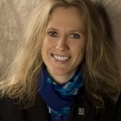 Nicole Ocean (BPO Automation Group & BPO University)