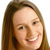 Allison Ables, Gainesville Realtor (Allison Ables Real Estate)
