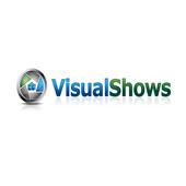 Visualshows .com (Visualshows.com)