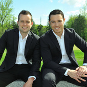 Martin Clement, ClementMoore Real Estate Group (KELLER WILLIAMS OTTAWA REALTY)