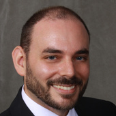 Joshua Stein, Homes For Sale - Montgomery County (Coldwell Banker Preferred - Conshohocken)