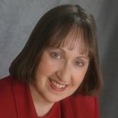 Beverly Carlson, Abilene's Staging Realtor (Carlson Properties 325-721-2429)