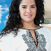 Alicia Ale, Realtor Miami Florida Luxury Homes (Miami Riviera, llc - Real Estate & Inmobiliaria)