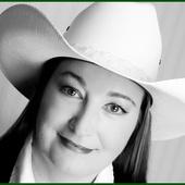Kathleen Frawley, South County Sacramento, 916 730 4404 (Keller Williams Sacramento CA 916 730-4404)