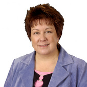 Theresa Redman, Certified Residential Specialist (Intrepid Realty)