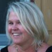 Retha Arrabal, GRI, Associate Broker (Doug Ashley Realtors, LLC)