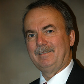 Roger Pearson Crye, Leike Florence AL (Crye-Leike Florence Branch)