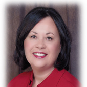 Patricia Leary, Homebuyer Specialist, Conv, FHA,VA,CHFA, 203K,USDA (Atlantic Home Loans )