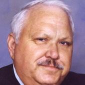 Jerry Glaser, Jerry Glaser (Premiere Properties)