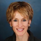 Laurie MacNaughton, NMLS #  506562 (Middleburg Mortgage)