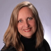 Linda Maguire (East Bay Sotheby's International Realty)