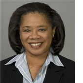 Karen Winters, Chicago, IL (Berkshire Hathaway HomeServices Koenig Rubloff Realty Group - Chicago, IL)