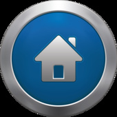Stefan Hyross (Canadian Real Estate Online)