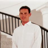 Kenny Hodgson (Wyndham Vacation Ownership)