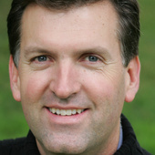 Rob Baldwin, REALTOR, Santa Clarita (US ECO-GREEN REAL ESTATE INC.)
