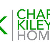 Brendon Kiley, New Single Family Home Builder in Maryland (Charles Kiley Homes)