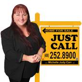MichelleCherie Carr Crowe Just Call...408-252-8900, Family Helping Families Buy & Sell Homes 40+ Years (Get Results Team...Just Call (408) 252-8900! . DRE #00901962 . Licensed to Sell since 1985 . Altas Realty)