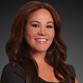 Aileen  Yambo (Keller Williams Realty Group)