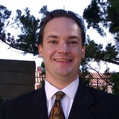 Jason Ian Hector, Real Estate Broker in California and Hawaii (Action Investments and Hawaii Pacific Realty)