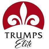 Trumps Elite, Realtors/Career Consultant (Keller Williams Realty Acadiana)