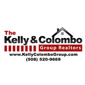 The Kelly & Colombo Group Realtors, Bringing the American Dream Home (Real Living Realty Group)