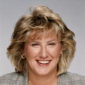 Debbie Wilkes, Broker/Owner - Serving Mocksville and Davie County (Premier Realty NC)
