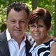 Shari and Ricky O'Neal, Team Saro (KDK Realty, LLC)