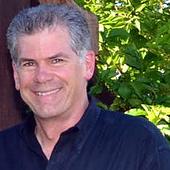 Pete Sabine, San Francisco Bay Area Real Estate (Pacific Union International)
