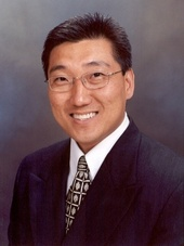 Jae Kim (EXIT Real Estate Solutions)