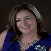Kathy Jackson, CDPE, Your Tri-State Real Estate Expert (RE/MAX Midwest Real Estate Group)