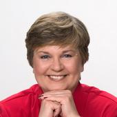 Debbie Small, REALTOR (Long & Foster Realtors)