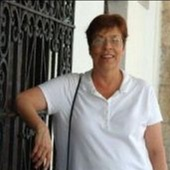 Lynn Tardibuono, Sun Pacific Mortgage and Real Estate (Sun Pacific Mortgage and Real Estate)