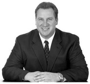 Mark Hannigan (Realty 123 Inc.)