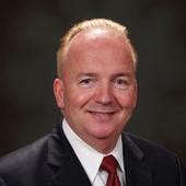Bob Basmajian, Home Loans-NMLS# 557858 (Prosperity Home Mortgage)