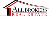 Connie Hall (All Brokers Real Estate)