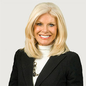 Linda Secrist (Berkshire Hathaway HomeServices)