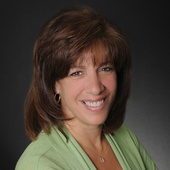 Jayne Esposito, SRES, GREEN (Coldwell Banker                          )