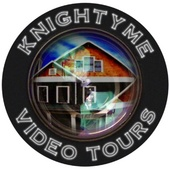 Cassi @ Knightyme Video Tours (Knightyme Video Tours)