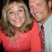 Eric and Linda Shelman (Eric A. Shelman - Select Realty Associates, Inc.)