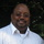 Monica and daddy 001