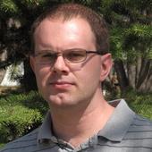 Curtis Hildebrand (Kingdom Home Inspections)
