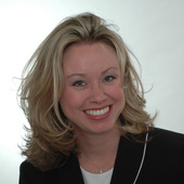 Amy Broghamer (The AmyBSells Team - Keller Williams Advisors)