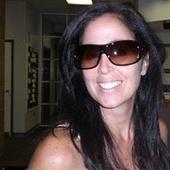 Judy Glazer (Coldwell Banker Residential Brokerage)