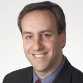Matthew Share (Maximum One Greater Atlanta Realtors)