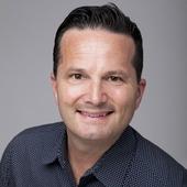 Roger Steiner, Seattle & West Seattle Property Marketing (RSVP Real Estate)