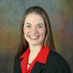 Meredith Tanguay (Keller Williams Realty - Exclusive Homes Group): Real Estate Agent in Ipswich, MA