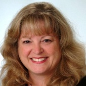 DEANNA  EARLY  -  -       ( NMLS  # 268590 ), Highest Ranked Mortgage Loan Originator Virginia (American National Bank & Trust)