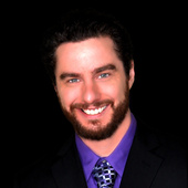 John Kirch, Northern Colorado Real Estate Agent (Coldwell Banker Residential Brokerage)