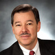 Michael J. Perry, Lancaster, PA   Relo Specialist (KW Elite ): Real Estate Agent in Lancaster, PA